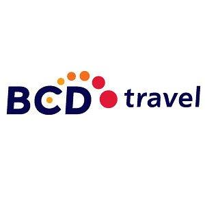BCD Travel - Stuttgart