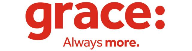 Grace Removals - Darwin