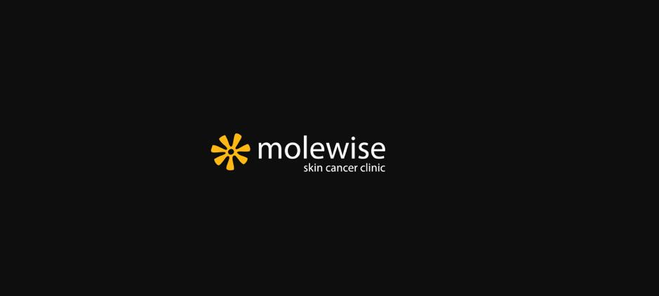 Molewise Skin Cancer Clinic