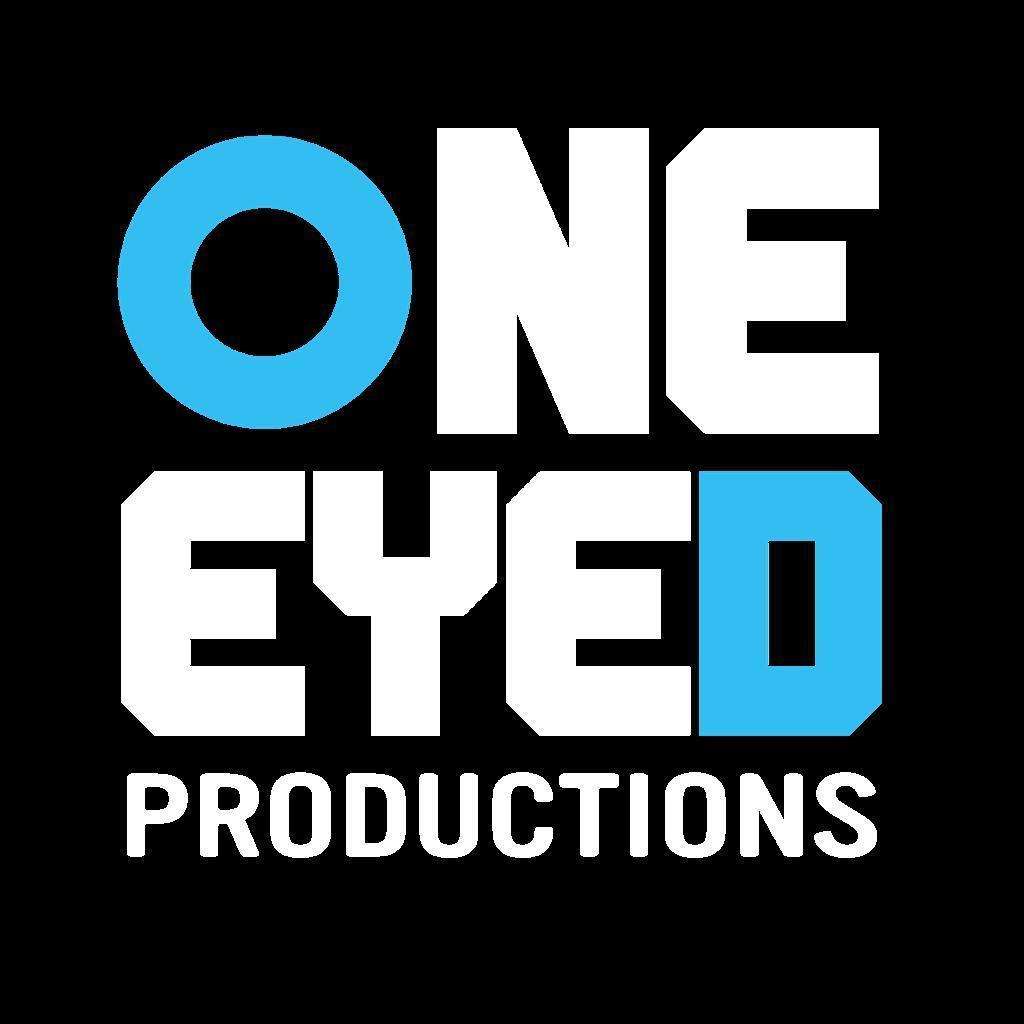 One Eyed Productions Asbl