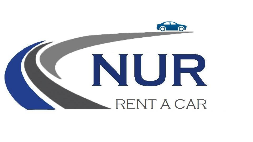 NUR Rent A Car