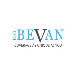 DG Bevan Insurance Brokers Ltd. - Barrie