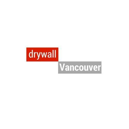 Drywall Vancouver Logo
