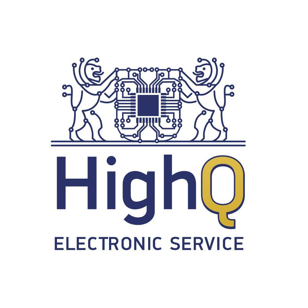 High Q Electronic Service GmbH