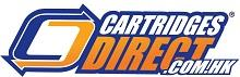 Cartridges Direct Ltd