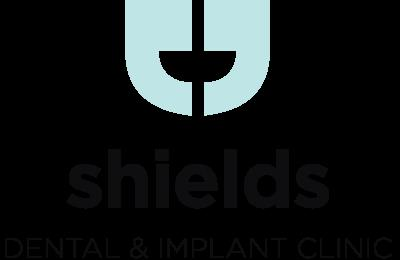 Shields Dental Clinic