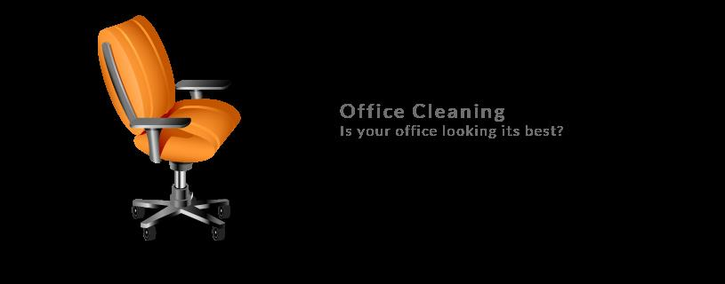 RNBP Cleaning Services