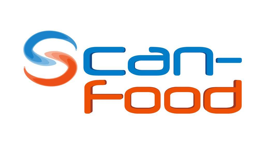 Scan-Food Pte. Ltd.