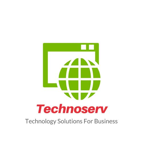 Technoserv - Computer Consultants Germiston