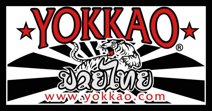 YOKKAO Boxing Co., Ltd