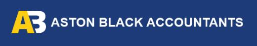 Aston Black Accountants