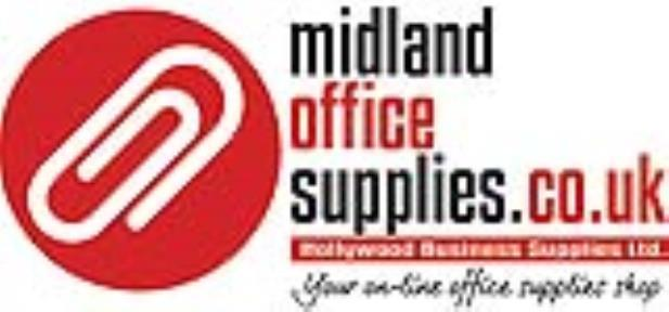 Hollywood Business Supplies Ltd