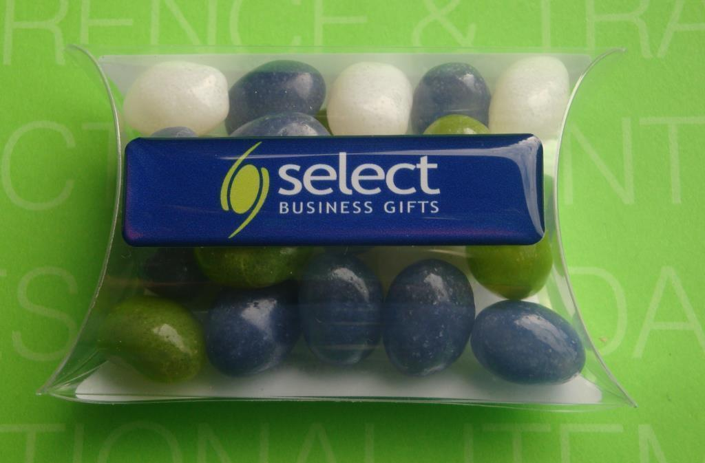 Select Business Gifts
