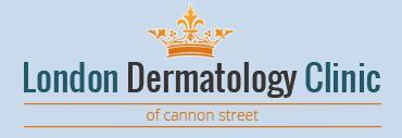 London Dermatology Clinic