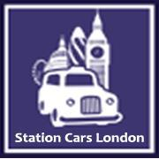 Station Cars London