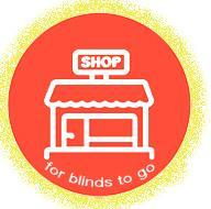 Shop4Blinds2Go