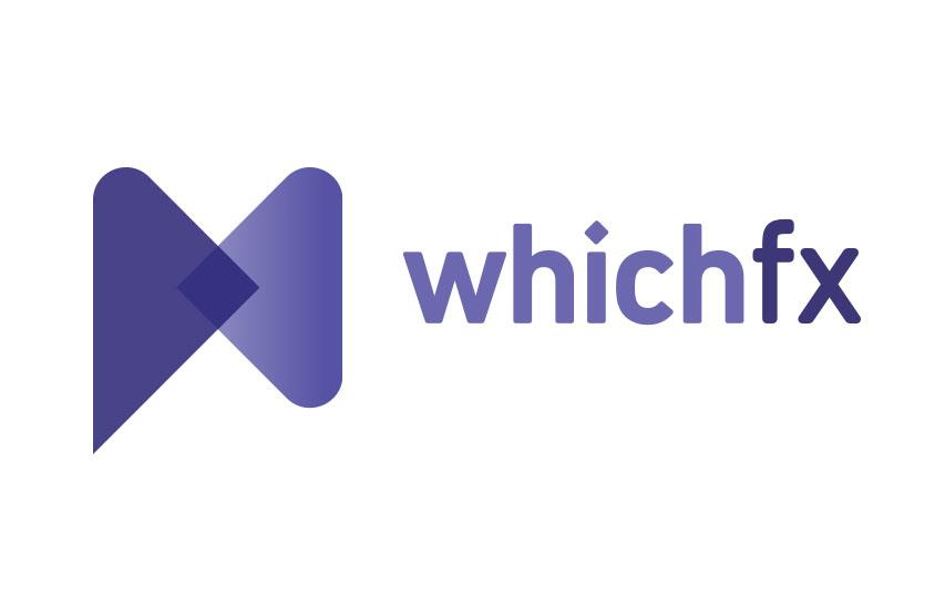WhichFX