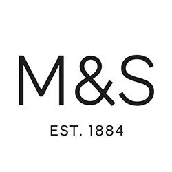 M&S Grantham Simply Food