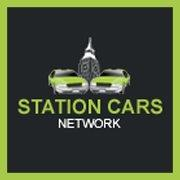 Station Cars Network