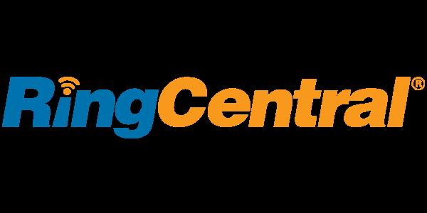 RingCentral UK LTd