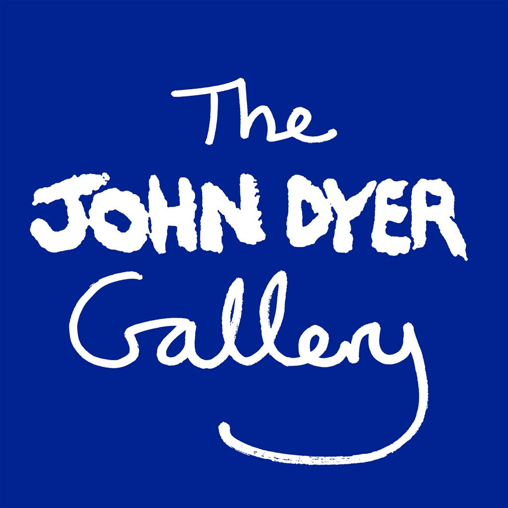 The John Dyer Gallery