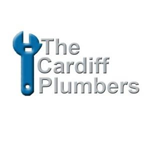 The Cardiff Plumbers
