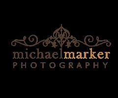 Michael Marker Photography