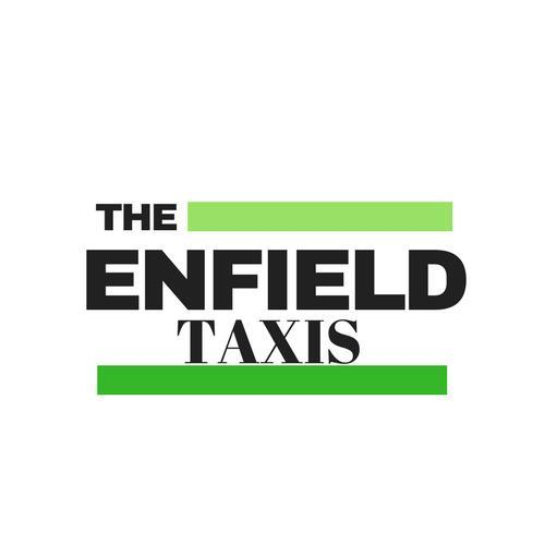 Enfield Taxis