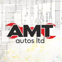 AMT autos Ltd