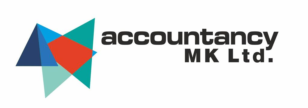 Accountancy Mk Ltd