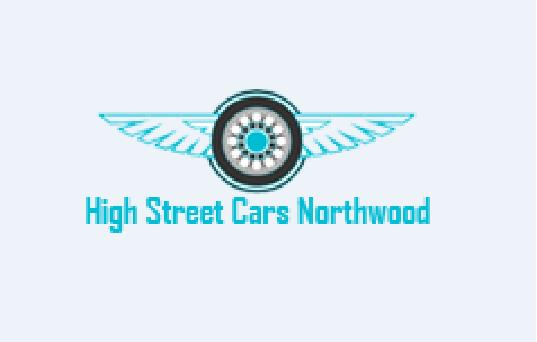 High Street Cars Northwood Taxis