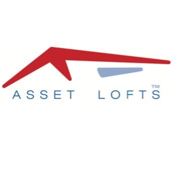 Asset Lofts