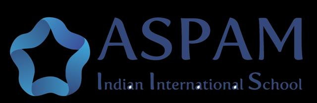 ASPAM Indian International School
