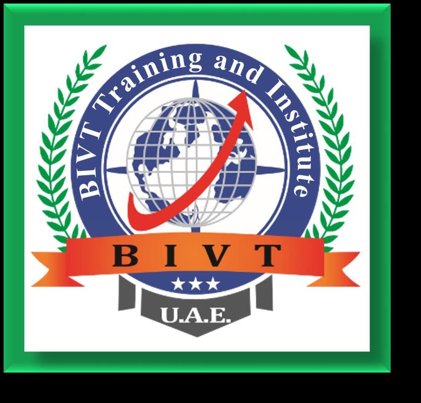 BIVT Training and Institute