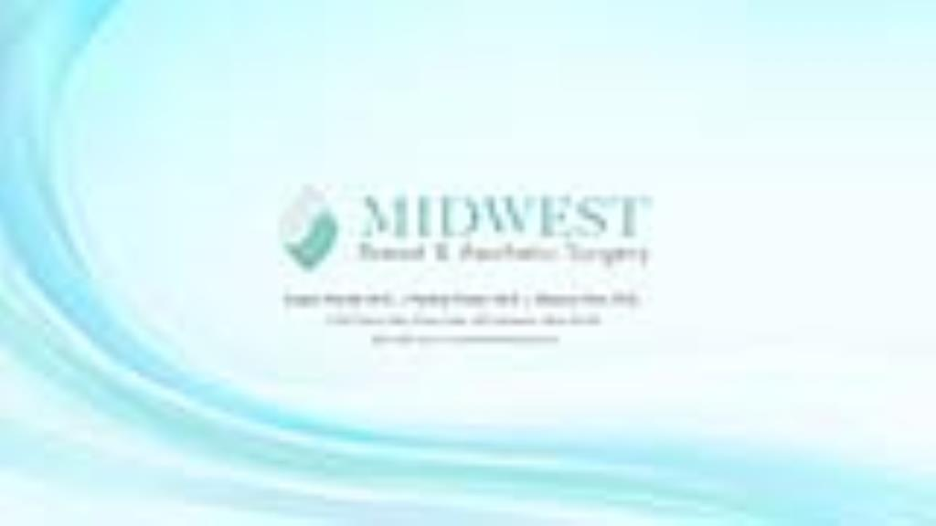 Midwest Breast & Aesthetic Surgery