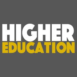 Higher Education UAE
