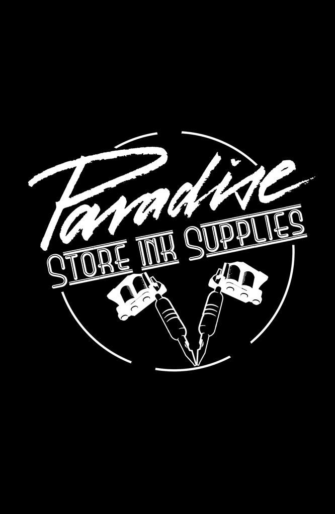 Paradise Store Ink Supplies