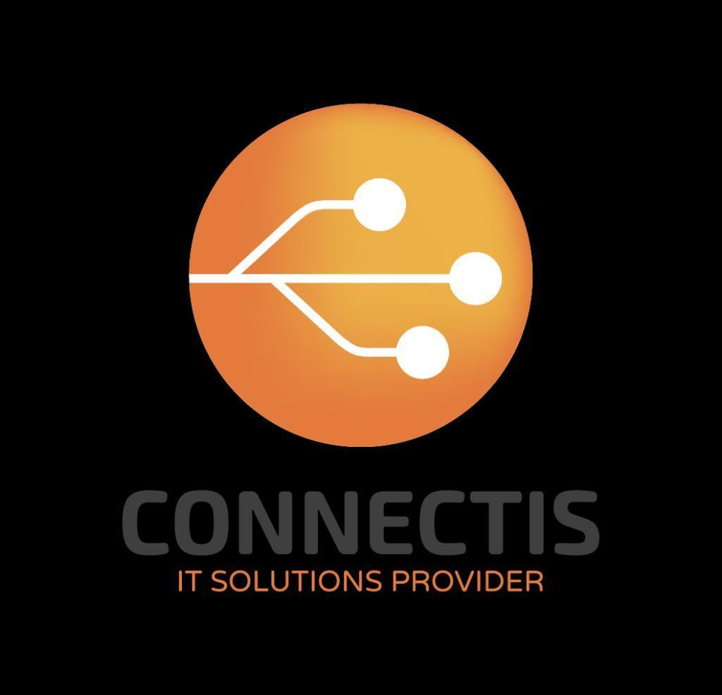 Connectis