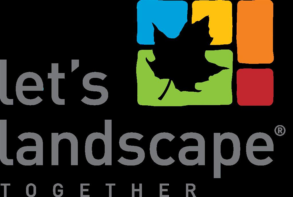 Let's Landscape Together