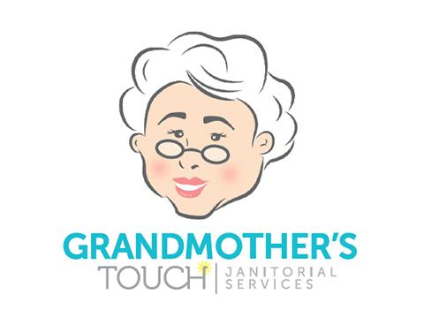 Grandmother's Touch Inc.
