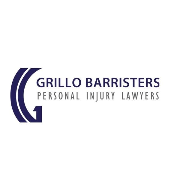 Grillo Barristers Mississauga