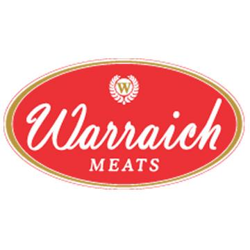 Warraich Meats Restaurant and Take-Out Scarborough