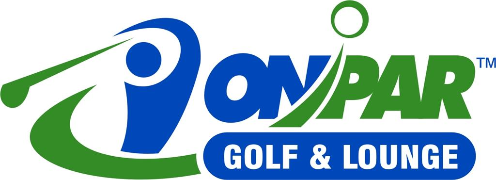 On Par Golf and Lounge