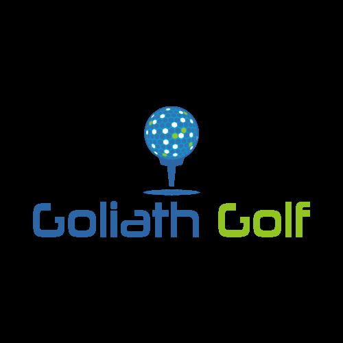 Goliath Golf Group