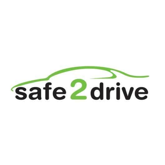 Safe2Drive Driving School
