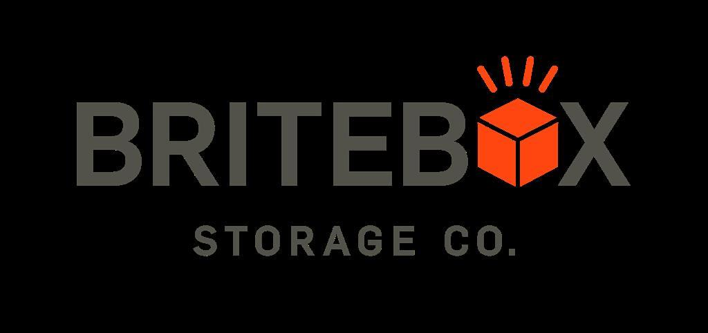 BRITEBOX Storage Co