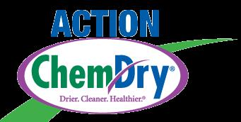 Action Chem-Dry Carpet & Upholstery Cleaning Burlington