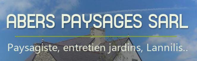 Abers Paysages