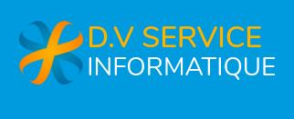 D.V. SERVICES INFORMATIQUE