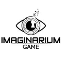 IMAGINARIUM GAME